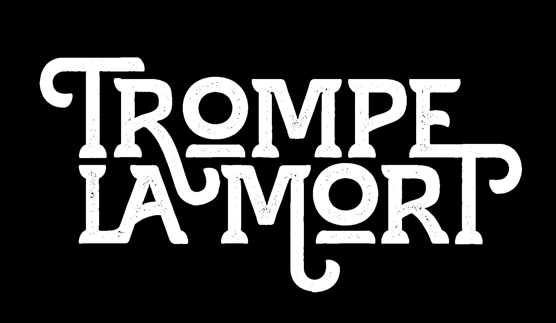 Logo Trompe la Mort